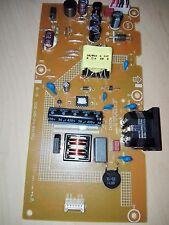Dell SE2717H power supply board 715G7416-P01-000-0H1S Netzteil platine carte