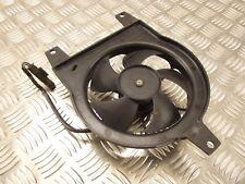 BMW F 800 GS 2013 radiator cooling fan 2008 > 2013