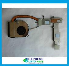 Ventilador y Disipador Packard Bell BFS Fan & Heatsink 6043B0069101 / 0000330830
