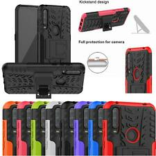 For Alcatel 1S 3L 2020 Case Heavy Duty Robust Shockproof Armour Hard Phone Cover