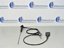 Olympus Enf Vq Video Rhinolaryngoscope Pal