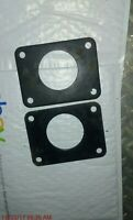 1✯Brake Booster Steel 4-BOLT SPACER SHIM PLATE 84-95 Toyota Pickup 4Runner T100