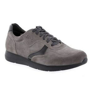 Fashion Shoes LIUJO Man Size 45 - LJ317C-G-45