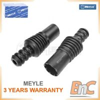 FRONT SHOCK ABSORBER DUST COVER KIT RENAULT FOR NISSAN DACIA SEAT MEYLE OEM