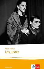 Französische Taschenbuch-Sprachwissenschaften Bücher über Sprache & Literatur