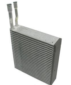 A/C AC Evaporator Core Fits Jeep TJ Wrangler 2002-2006