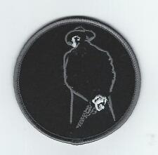 HMLA-369 COWBOY (black/gray) !!THEIR LATEST!! patch
