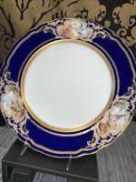 Noritake Foxboro Dinner Plate #4302-   (24 Avail) NEW MINT+  & Free shipping
