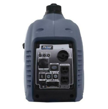 Pulsar G2319N 2300W Gas-Powered Portable Inverter Generator