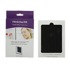 Frigidaire Electrolux PAULTRA Replacement Refrigerator Air Filter