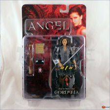 Angel - You're Welcome Cordelia by Diamond Select Toys Buffy the Vampire Slayer