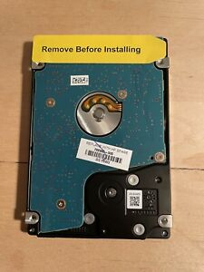 Disk Drive 1tb