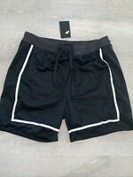 Nike NSW Sportswear Shorts Loose Fit Below The Knee Men's Size XL CT5766-010 New
