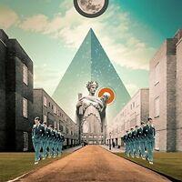 L'Orange & Mr.Lif - Life & Death Of Scenery [New Vinyl LP]