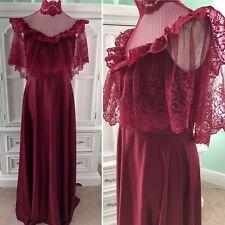 J C Penney 1980s Vintage Dresses For Women For Sale Ebay,Short Pastel Pink Wedding Dress