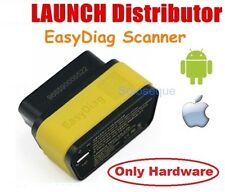 Diagnosis LAUNCH EasyDiag 2.0 Diagnostic X431 OBD2 Easy Diag For Android & IOS