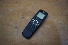 Original Audi A8 4E Mobiltelefon Telefon Autotelefon Handy 4E0035725