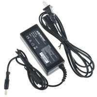 65W AC Adapter Charger For Compaq Evo n610v n620c n800v Power Supply Cord Mains