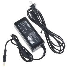 AC Adapter Charger for Compaq Evo N400C N410C N600C N610 N610C N800 N800C Power