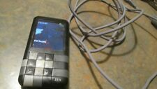 Creative Zen Mosaic MP3 Player 2 GB  with FM  and Built in Speaker  (Black)