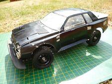 Tamiya Toyota Celica gr.b 1:12 Scale Vintage Rc car # 58064