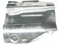 Mercedes W204 C207 Exhaust Heat Shield Screen Guard A2046802122