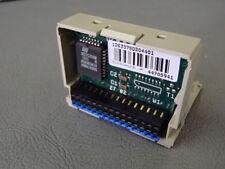 TSXP1720F         - TELEMECANIQUE -      TSXP17 20F /  LOG. PL7-2/TSX17-20  USED