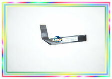 """For iMac 21.5"""" A1418 Lvds Cable LED LCD Display Screen Cable Late 2012 2013"""
