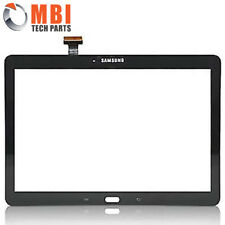 Samsung Galaxy Tab Pro SM-T520 10.1 Replacement Touch Screen Digitizer Black