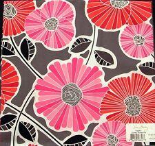 Vera Bradley Napkin Cherry Blossoms 10144-170