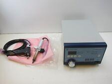 Japan Unix Unisonik Us-01 N120 Controller