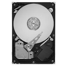 Seagate Barracuda 1.5TB SATA Desktop 3.5 hard drive New
