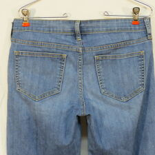 Old Navy The Diva Jeans Size 4 Tall