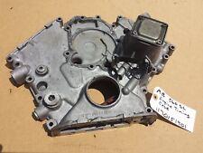 MERCEDES OEM ENGINE TIMING CASE 1170151901