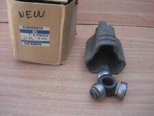 CV Joint Inner Right fits Opel Ascona C Kadett E Vauxhall Cavalier Diesel
