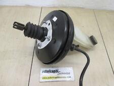 MR955865 SERVOFRENO MITSUBISHI COLT 1.1 B 5M 55KW (2006) RICAMBIO USATO CON POMP