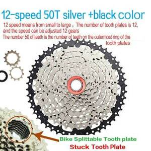 Bicycle Chain 6/7/8/9/10/11/12 Variable Single Speed Gold Bike Chain Silver New