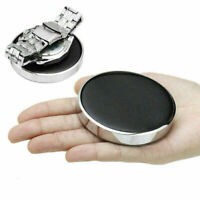 Watch Jewelry Case Movement Casing Cushion Repair Battery Change PU Pad Holder