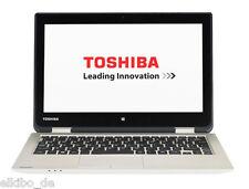 "Satellite Radius 11 CL10W-B-100 Notebook 29,5 cm (11,6"") Tablet PC 2in1"