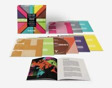 R.E.M. At the BBC (CD Box Set with DVD) [CD]