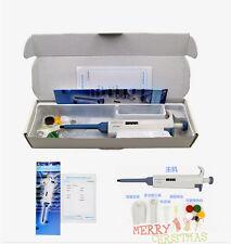 100ul Variable Micro Pipette Liquid Handling Transfer Pipettor MicroPipette