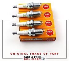 NISSAN MICRA K11 1.0 1.3 & KIA PICANTO NGK SPARK PLUGS X4 *FAST DELIVERY*