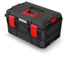 Werkzeugbox Werkzeugkoffer Werkzeugkasten Toolbox Werkzeugkiste Modular X-PRO