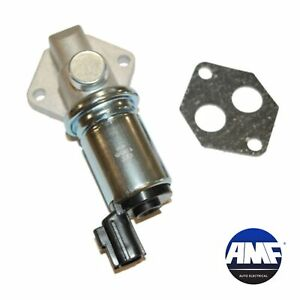 New Idle Air Control Valve for Ford Lincoln Mercury Sable Ranger 98-03 - AC158