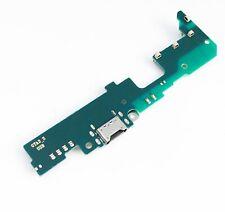 """Samsung Galaxy Tab A SM-T380 8"""" Charging Port Board Type-C Part SM-T380NZKAXAR"""