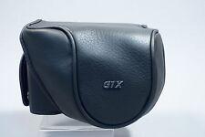 Canon DCC 1800 Ledertasche für G1 X Modell 1 Einzelstück