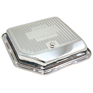 Spectre Performance 5450 Transmission Pan