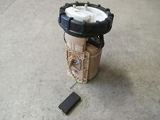 Kraftstoffpumpe Benzinpumpe AUDI TT 8N A3 8L VW Golf 4 Bora 8L0919051B 1.8T V5