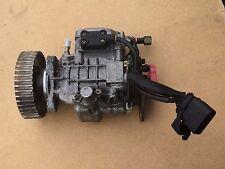 VW Jetta Golf Passat Bettle TDI Bosch Diesel Fuel Injection Pump ALH AHF AGR ASV