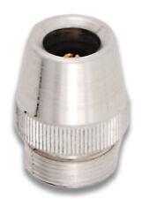 Wheel Rim or Tube Valve Stem Protector Cap 29-056